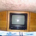 1990_hamilton-oh_tv