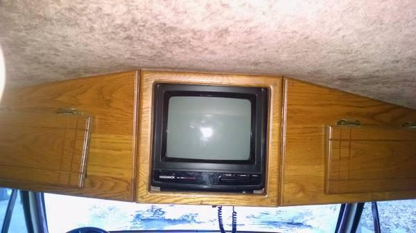 1990 GMC Vandura 2500 Automatic For Sale in Hamilton, OH