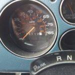 1983_pittsfieldcharter-mi-meter