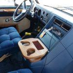 1983_pittsfieldcharter-mi-seat