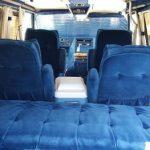1983_pittsfieldcharter-mi-seats