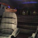 1991_langleycity-bc-seat