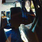 1991_langleycity-bc-seats
