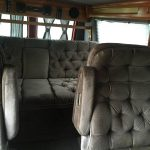 1991_st.louis-mo-seats